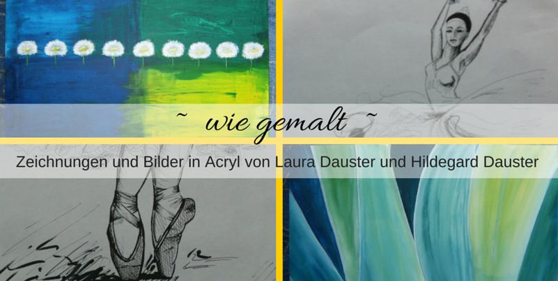 Vernissage Kunst Köln